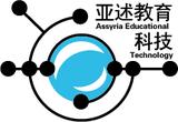 网站样板—教育培训